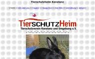 Bild Tierschutzverein Konstanz und Umgebung e.V.