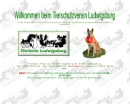 tierpension ludwigsburg branchenbuch branchen. Black Bedroom Furniture Sets. Home Design Ideas