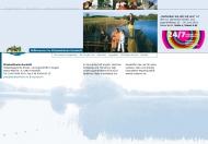 Bild Webseite  Havetoft