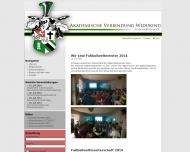 Bild Heimatverein Widukind e.V.