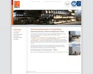 Bild DRELU Holzverarbeitung GmbH