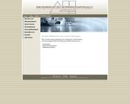 Bild Arbeitsgemeinschaft Heiz- und Wasserkostenverteilung e.V.