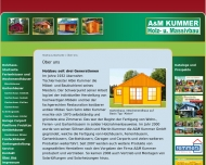 Bild A & M Kummer GmbH