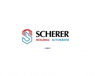 Bild Webseite  Neuerkirch
