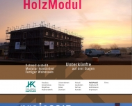Holzbau KAPPLER GmbH Co. KG Home
