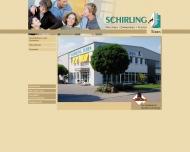 Bild Schirling GmbH Holzhandlung
