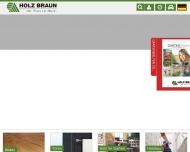 Bild Holz Braun GmbH und Co. KG