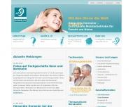 Bild Hörgeräte Hermeler GmbH