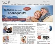 Website Scholl