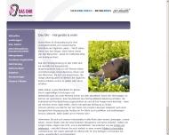 Bild Das Ohr Hörgeräte & mehr GmbH