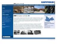 Bild Lippold Mecklenburg-Vorpommern GmbH