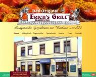 Bild Erich's Grill