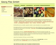 Bild Fles Georg GmbH
