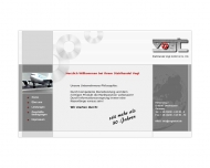 Bild Stahlhandel Vogt GmbH & Co. KG Import u. Export