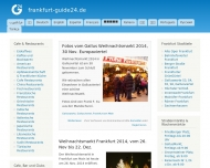 Bild WTI World Trade Information e.K. Handelsportal