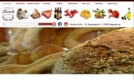 Bild Sarik Export Import