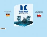 Bild Kawala Handels GmbH