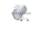 Bild Eurasdaun GmbH Import und Export