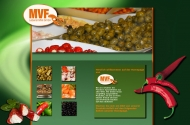 Bild MVF-Lebensmittel-GmbH