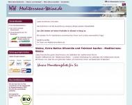Bild Euro-Süd Weinimport
