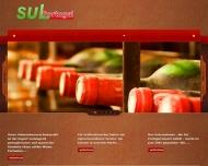 Bild SUL Portugal Import GmbH