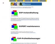 Bild Ingenieurbüro Rüschen GmbH