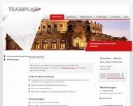 TEAMPLAN INGENIEURE GmbH