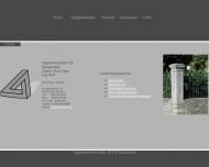 Bild Webseite  Buchbrunn