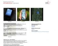 Bild Volkmann, Ing.büro für microelectronic Elektronik