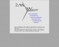 Bild 2M Windtechnik GmbH Windtechnik