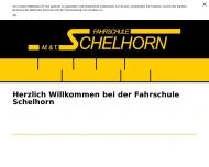 Bild Webseite  Höxter