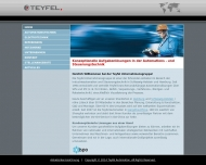 Bild Teyfel Elektrosysteme GmbH Elektriker