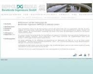 Bild Dippold u. Gerold Ingenieurbüro für Bauwesen GmbH Beratende Ingenieure