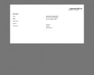 Ingenieurbüro Kowalewski + Gerike Gebäudetechnik