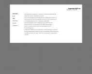Website Ingenieurbüro f.Haustechnik Kowalewski u. Gerike