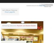 Bild Autobahn-Rasthaus Baden-Baden GmbH