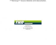 Bild Webseite  Fichtelberg