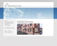 Bild HTA Planungsgesellschaft mbH Ingenieurbüro für Haustechnik