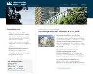 Ingenieurgesellschaft Altmann Littek mbH