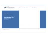 Bild Volquardsen Ingenieur GmbH