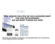 Bild Ingenieurbüro für CAD-Konstruktion Erwin Bluhm Dipl.-Ing. (FH)