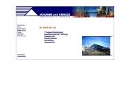 Bild Schumer und Kienzle - Ing.-Büro f. Bauwesen