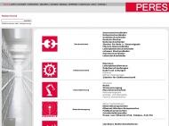 Bild Peres GmbH