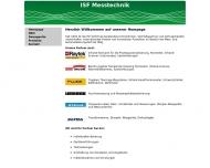 Bild ISF Ingenieurbüro Supp & Fritz GmbH