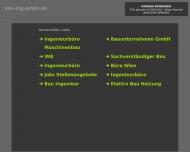 Bild IME Ingenieurbüro für Maschinen und Elektrotechnik GmbH