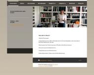 Website Scheld Jutta