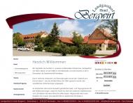Bild Webseite  Herrieden