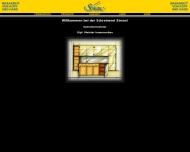 Innenausbau kassel branchenbuch branchen - Innenarchitekt kassel ...