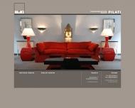 Bild Pilati Atelier für Inneneinrichtungen GmbH
