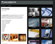 Bild Zaddach GmbH